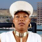 60ff5bef4577d46d8ad7274969ed35e9--rapper-quotes-queen-latifah