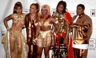 Left-Eye-Angie-Martinez-Lil-Kim-Da-Brat-and-Missy